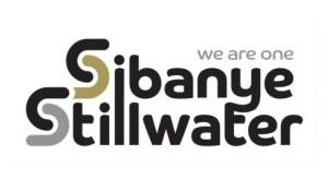 Stillwater Family – Stillwater Mining Company Employee Information